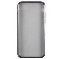 8e8db14b78126 Чехол-накладка для Samsung Galaxy A8 Plus 2018 A730 (iBox Blaze  YT000014043) (
